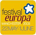 visit the Festical Europa website