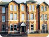 Prestwich hotels -  the West Lynne Hotel