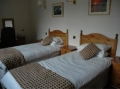 Bury hotels -  The Bolholt